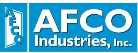 AFCO Industries