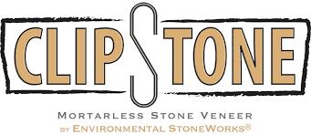 Clip Stone
