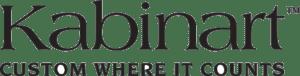 Richards Building Supply, Products, Cabinets, Kabinart Logo