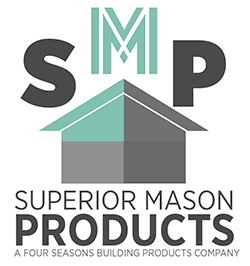 Superior Mason Products