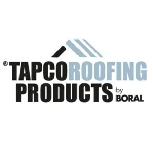 https://www.tapcoroofingproducts.com/