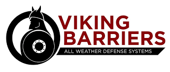 Viking Barriers