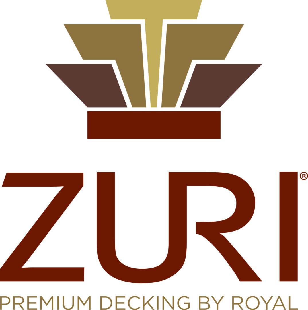 Zuri Product