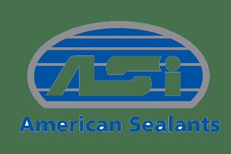 American Sealants