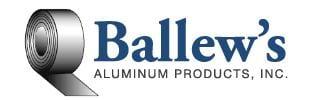Ballew's