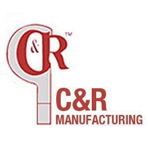 C & R Manufacturing