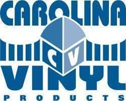 Carolina Vinyl Products
