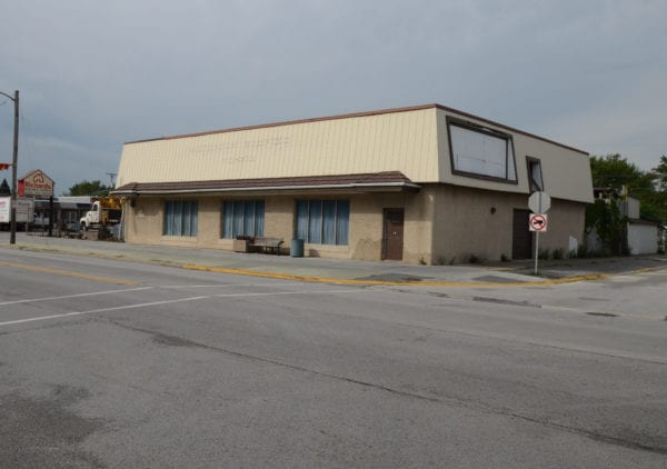 Building Supplies Calumet City, IL - Branch Location