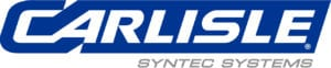 Richards Building Supply, Products, Roofing, Carlisle Logo