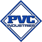 PVC Industries