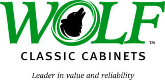 WOLF Classic Cabients