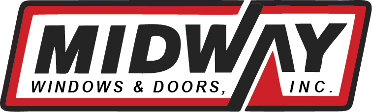 Midway Windows and Doors Inc.