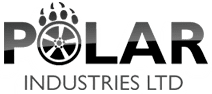 Polar Industries LTD