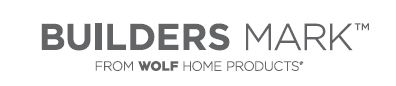 Wolf Builders Mark