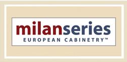 Legacy Milan Series