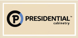 Legacy Presidential Cabinetry