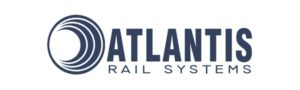 Richards Building Supply, Products, Decking, Atlantis Rail Systems Logo