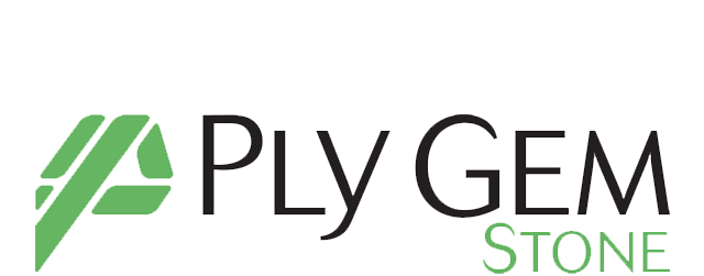 Plygem Stone