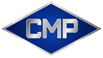 Richards Building Supply, Products, Roofing, CMP Logo