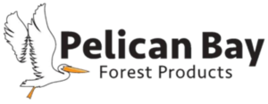 Richards Building Supply, Products, Roofing, Pelican Bay Logo