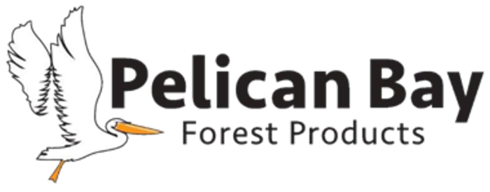 Pelican Bay Forest Products