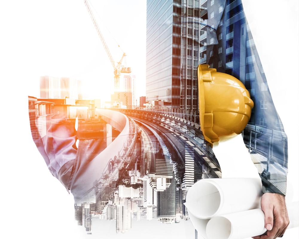 2021 Construction Expos