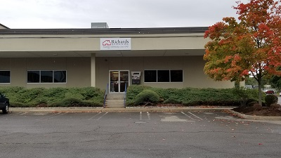 Building Supplies Milford CT - Branch Location