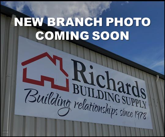 Richards Building Supply Springfield IL2