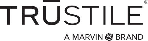 TruStile Doors by Marvin